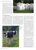 Tenir compte du relief et de l'environnement Tenir compte du relief ... - Page 5