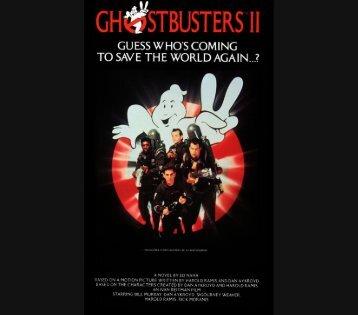 Full Book PDF - Ghostbusters: ECTO-WEB