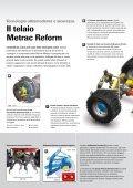 ref prospekt metrac IT 1011.indd - Reform - Page 4