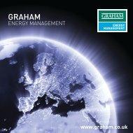 PDF - Graham