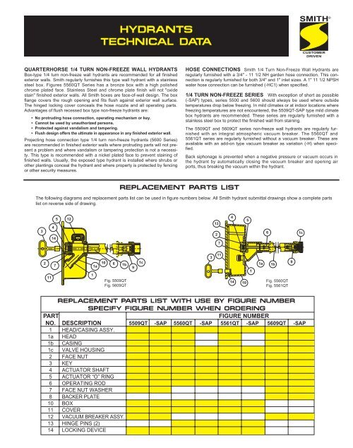 WincoMighty Mount 8T6FA1 Series MM100 Steel Heavy Duty Threaded Stud Type Vibration Mount Inch Size Yellow Powder-Coated Finish 1//2-13 Thread Size J.W 100//300lbs Load Capacity Range