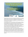 Télécharger la présentation (PDF) - Chaire de recherche industrielle ... - Page 2