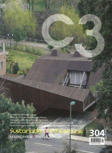 C3-12.09 - 5th Studio