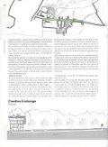 C3-12.09 - 5th Studio - Page 2