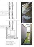C3-12.09 - 5th Studio - Page 7