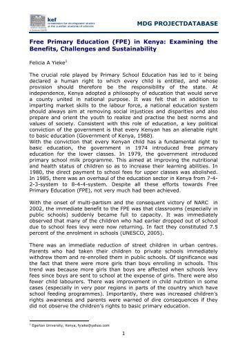 critical analysis of two primary schools The primary school science curriculum is presented as four levels, each of  which  the curriculum is designed to provide students with two key types of   exhibit 2: summary of science curriculum for level 3 (grades 3–4), and sample  skills  logging data where appropriate critically consider, evaluate, and  interpret.