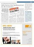 RELOGA - WFL - Wirtschaftsförderung Leverkusen - Seite 7