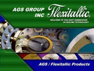 AGS GROUP INC - CE Franklin Ltd.