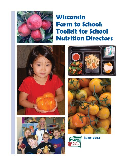 f2sfstoolkit062513-w.. - Center for Integrated Agricultural Systems