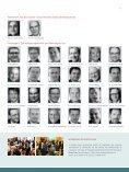 Die Zukunft der Krankenkassen - Almeda - Seite 6