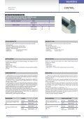 control - Technocold - Page 5