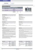 control - Technocold - Page 6