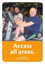 Access all areas. - Ch-change.com
