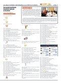 2BEqtXGp0 - Page 3