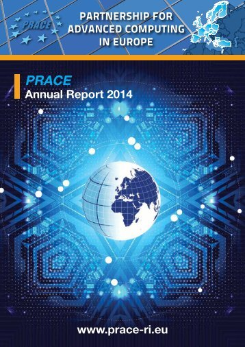 PRACE-Annual-Report-2014-Low-Resolution