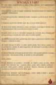 MANUÁL - TOPCD.cz - Page 7