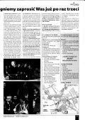 [DOWNLOAD] Zapisz na dysku - Patrz - Page 2
