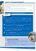 Livret-accueil-nouveaux-arrivants - CAPE - Page 4