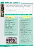 Livret-accueil-nouveaux-arrivants - CAPE - Page 6