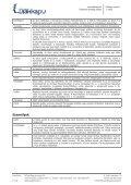 Diakkapu-Tori-01-modul - Page 6