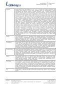 Diakkapu-Tori-01-modul - Page 7