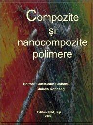 Compozite si nanocompozite polimerice - PIM Copy