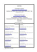 Compozite si nanocompozite polimerice - PIM Copy - Page 3