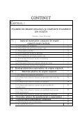 Compozite si nanocompozite polimerice - PIM Copy - Page 5