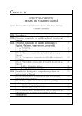 Compozite si nanocompozite polimerice - PIM Copy - Page 7