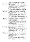 11 Annual IWM Film Festival - Page 4