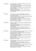 11 Annual IWM Film Festival - Page 6