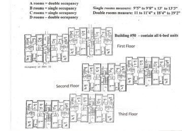 Building 50.pdf