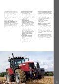 125-145 - CENTRO TRACTOR. Concesionario Oficial Massey ... - Page 5