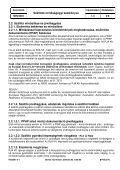 KÉZIKÖNYV SZÁLLÍTÓK MINŐSÉGÜGYI KÉZIKÖNYVE - Page 4