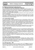 KÉZIKÖNYV SZÁLLÍTÓK MINŐSÉGÜGYI KÉZIKÖNYVE - Page 5