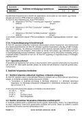 KÉZIKÖNYV SZÁLLÍTÓK MINŐSÉGÜGYI KÉZIKÖNYVE - Page 6