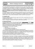 KÉZIKÖNYV SZÁLLÍTÓK MINŐSÉGÜGYI KÉZIKÖNYVE - Page 7