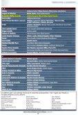 CLASSEMENTS CONTENTIEUX - Page 2