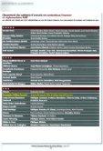 CLASSEMENTS CONTENTIEUX - Page 3