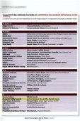 CLASSEMENTS CONTENTIEUX - Page 5