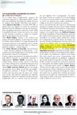 CLASSEMENTS CONTENTIEUX - Page 7
