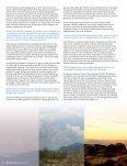 PDF - The International Biogeography Society - Page 2