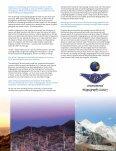 PDF - The International Biogeography Society - Page 3