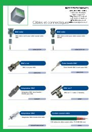 extravision_cables_c..