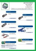 extravision_cables_c.. - Page 2