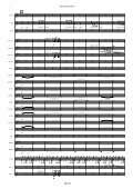 Blessed Assurance - Score.MUS - Lucerne Music Edition - Page 2