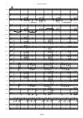 Blessed Assurance - Score.MUS - Lucerne Music Edition - Page 4