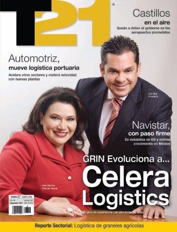 Revista T21 Septiembre 2012.pdf