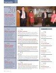 Revista T21 Septiembre 2012.pdf - Page 4