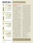 Revista T21 Septiembre 2012.pdf - Page 6